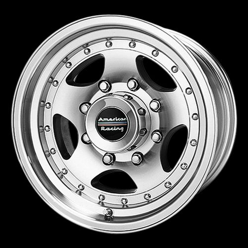 16 inch 8 Lug Wheels Rims Chevy GMC 2500 Suburban Truck